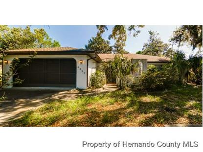 Address not provided Spring Hill, FL MLS# 2171164
