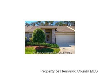 Address not provided Spring Hill, FL MLS# 2171194