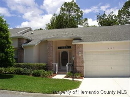 Address not provided Spring Hill, FL MLS# 2171262