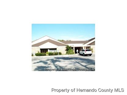 5327 COMMERCIAL WAY  Spring Hill, FL MLS# 2171279