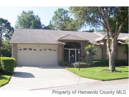11544 Baronwood  Hudson, FL MLS# 2171972