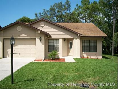 6809 PLUMLEAF CT  Spring Hill, FL MLS# 2172075