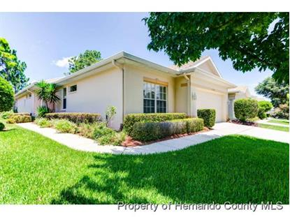 5507 LEGEND HILLS LN  Spring Hill, FL MLS# 2172085