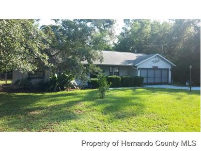 11287 Collingswood  Spring Hill, FL MLS# 2172534