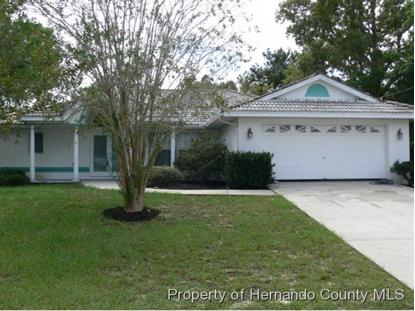 Address not provided Spring Hill, FL MLS# 2172665
