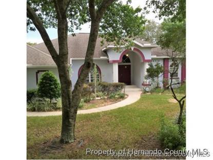 Address not provided Brooksville, FL 34609 MLS# 2173729