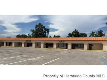 Address not provided Brooksville, FL 34601 MLS# 2173850