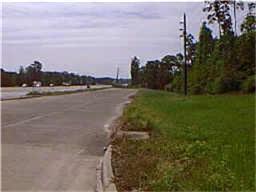 151 SENTINEL OAKS, Pinehurst, TX