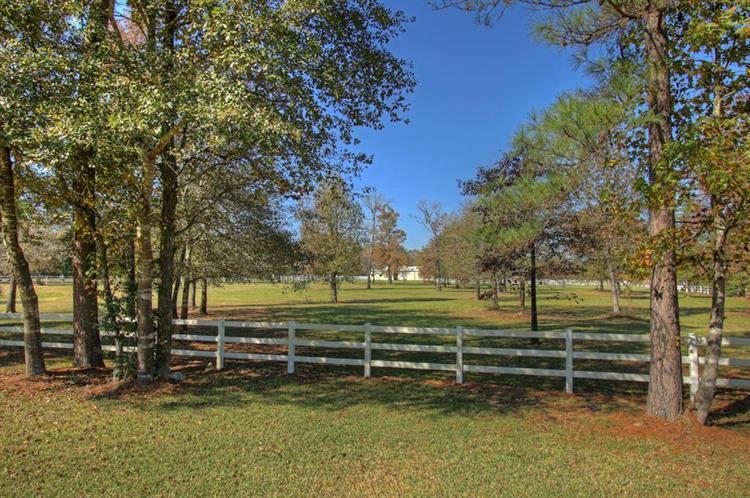 2 Ranch Creek Way, Magnolia, TX 77354