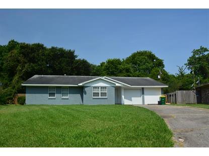 1500 North Echols Dr  Baytown, TX 77520 MLS# 10131648