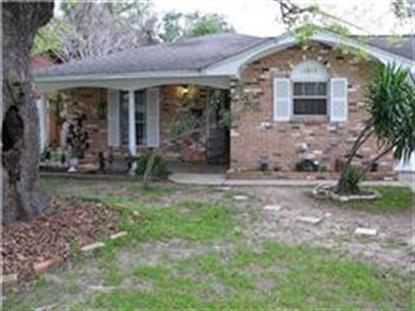 1813 CAPRI LN , Seabrook, TX