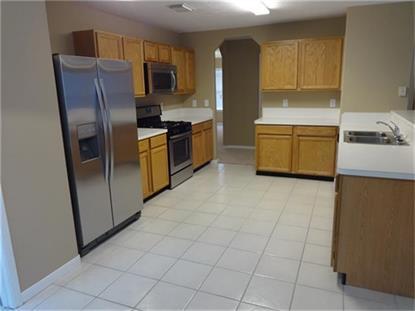 5215 Lavender Ln  Baytown, TX 77521 MLS# 11600186