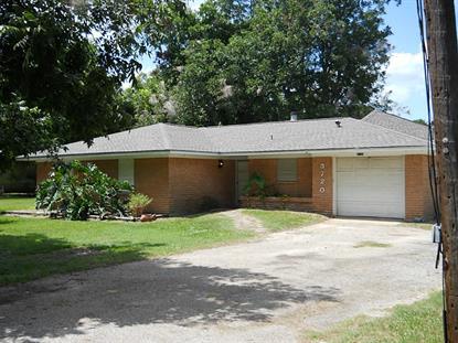 3720 North Elm Rd  Santa Fe, TX MLS# 12044876