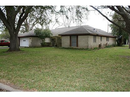 419 LILY LN  Wharton, TX MLS# 12155334