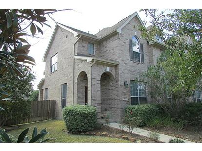 59 Avenswood Pl  The Woodlands, TX MLS# 12234241