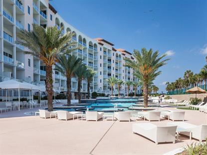 10327 San Luis Pass Rd  Galveston, TX MLS# 12416222