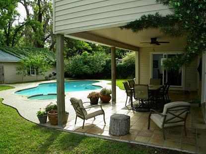 318 Avenue A  Wharton, TX MLS# 12626241
