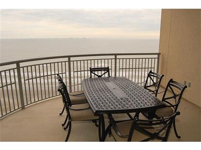 801 East Beach Drive  Galveston, TX MLS# 13584546