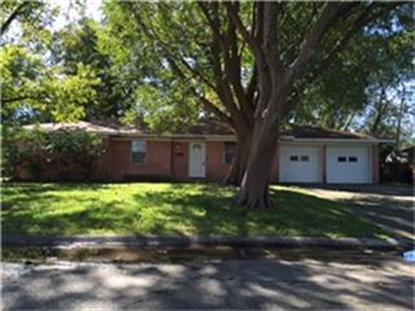 409 Pamela Dr  Baytown, TX 77521 MLS# 13585644