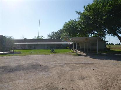 134 Della  El Campo, TX MLS# 13747419