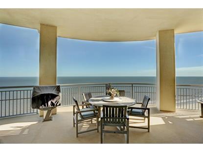 801 East Beach Drive  Galveston, TX MLS# 13833934