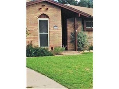 2920 Myatt Lane  El Campo, TX MLS# 14068262