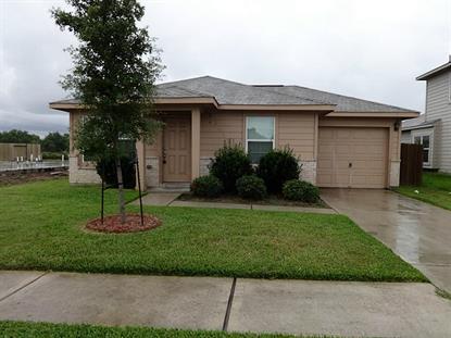 3427 Apache Meadows Dr  Baytown, TX 77521 MLS# 14624139