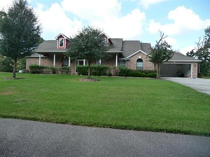 40444 MILL CREEK  Magnolia, TX MLS# 15428621