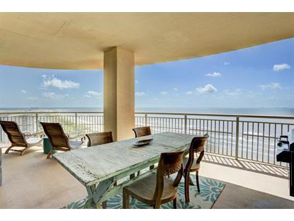 801 East Beach Drive  Galveston, TX MLS# 15746074