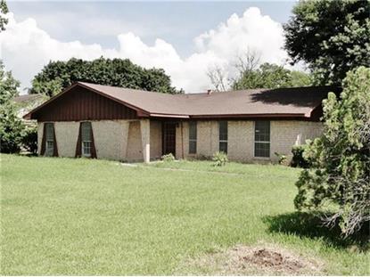 10922 Fm 1764 Rd  Santa Fe, TX MLS# 15781905
