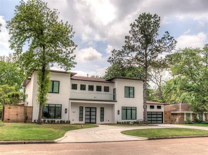 12531 Mossycup Dr  Houston, TX MLS# 1588169