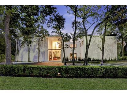 14 Farnham Park  Houston, TX MLS# 15892224