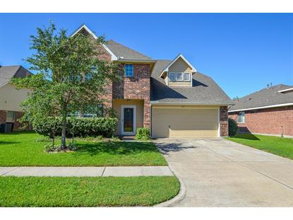 4211 Cinnamon Street Baytown, TX 77521 MLS# 16323433