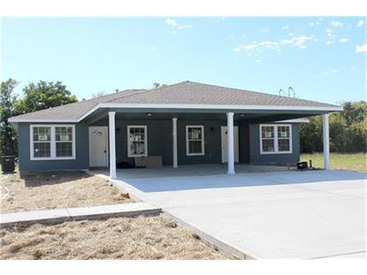 105 Craig Street Baytown, TX 77521 MLS# 16325075