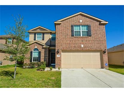 7002 Dahlia  Baytown, TX 77521 MLS# 16350743