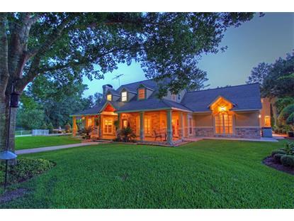 11681 LEONIDAS HORTON RD  Conroe, TX MLS# 16358469