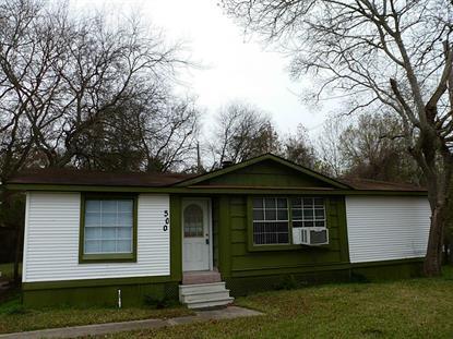 500 Vista Ave  Baytown, TX 77520 MLS# 16423966