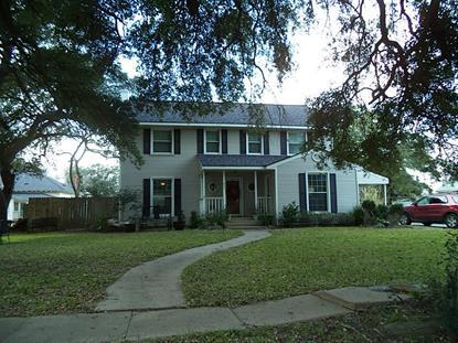 211 North Resident  Wharton, TX MLS# 16864954