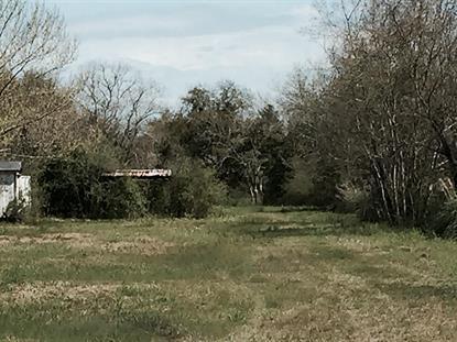 6207 Fm 646 Rd  Santa Fe, TX MLS# 16924714
