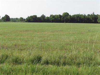 0000 County Road 2058  Hull, TX MLS# 17268783