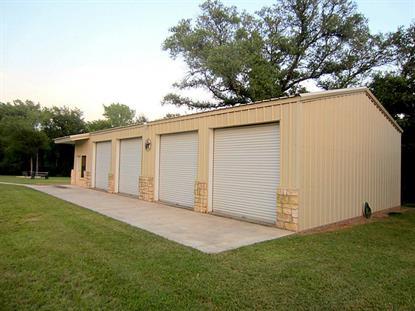 4473 Highway 90  Alleyton, TX 78935 MLS# 18386144