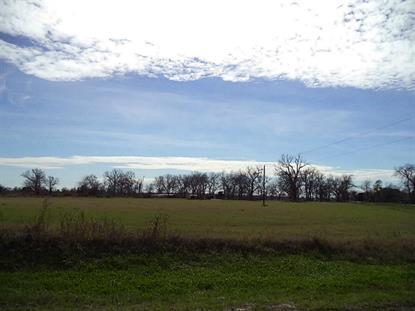 2426 CR  231  Wharton, TX MLS# 18403698