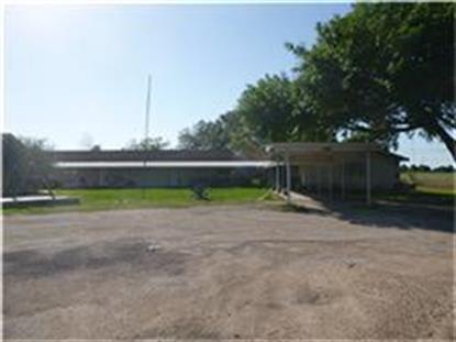 134 Della  El Campo, TX MLS# 1867848