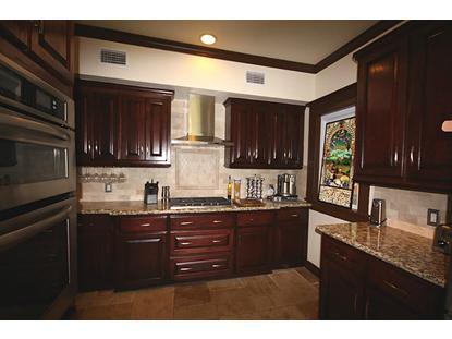 719 Resident  Wharton, TX MLS# 18701498
