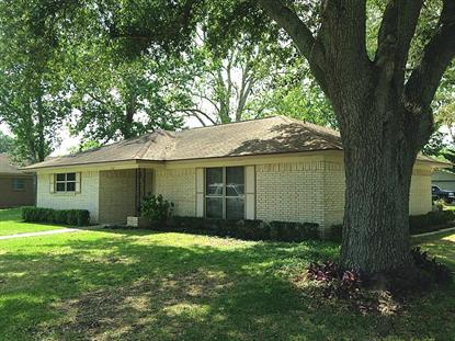 502 Chapel Ct  Wharton, TX MLS# 18976405