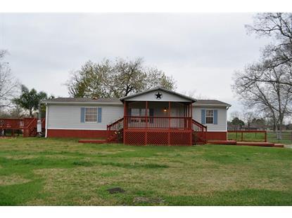 2210 Shouse Rd  Santa Fe, TX MLS# 19383661