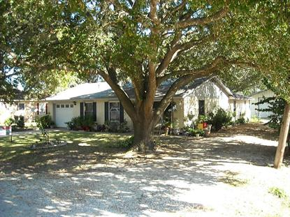 702 Louise Ave  El Campo, TX MLS# 19488721