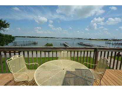 1011 North Shore Dr  Clear Lake Shores, TX MLS# 19638045