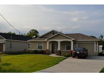 12642 West 6th St  Santa Fe, TX MLS# 20635564