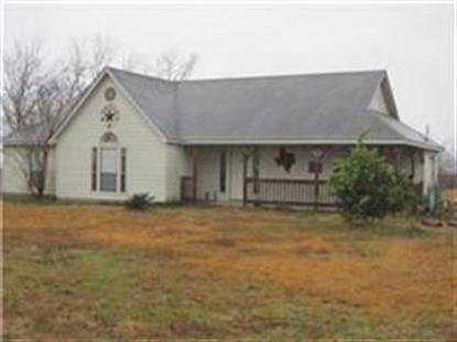2313 County Road 603 , Dayton, TX